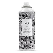 <b>R</b>+<b>Co</b> Foil Anti-static Spray 193ml - <b>Спрей</b>-<b>антистатик для волос</b> ...