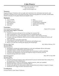 unforgettable service center technician resume examples to stand service center technician resume sample sterile processing technician resume example