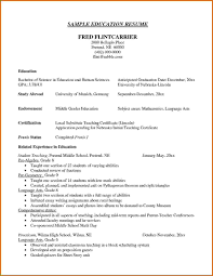 resume nevada39s medical marijuana blog new relief for ptsd resume how to make the perfect resume for how to make the perfect intended