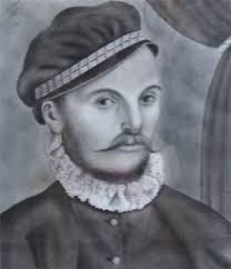Ricordando Andrea Provana (1511-1592) · http://www.comune.leini.to.it/portals/. In questo mese di ottobre, nel quale si commemora fra i cattolici ... - provanaA