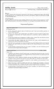 sample resume job description staff nurse      george orwell     Sample Customer Service Resume