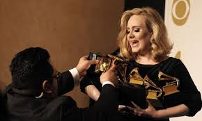 Adele Offered     M to Be the Face of a Plus Sized Dating Site The Inquisitr adele plus size dating
