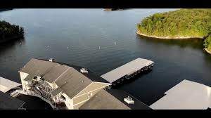 <b>Lazy Days</b> Condominiums - Lake of the Ozarks Vacation Rentals