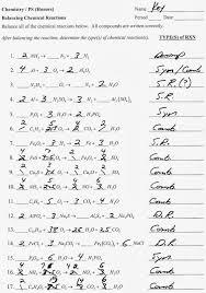 5 paragraph essay chemical reactions 91 121 113 106 5 paragraph essay chemical reactions