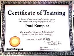 certificates of completion designs certificate templates course completion new certificate template design stock vector