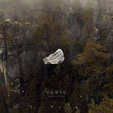 <b>Sebastian Plano</b> - <b>Verve</b> - Amazon.com Music
