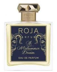 <b>Roja</b> Parfums A <b>Midsummer Dream</b> Perfume Samples & Decants ...