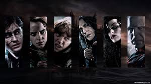 best images about family photos harry potter 17 best images about family photos harry potter bellatrix lestrange harry potter magic and deathly hallows