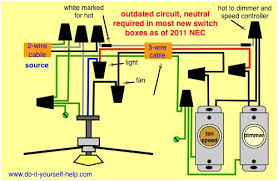 ceiling fan light kit wiring diagram ee home ceiling fan light kit wiring diagram ee home ceiling fan lights and ceiling fan light kits