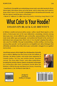 what color is your hoodie jarrett neal amazon what color is your hoodie jarrett neal 9781937627225 com books