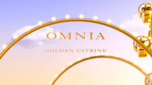 Senses Store - <b>BVLGARI Omnia Golden</b> Citrine | Facebook