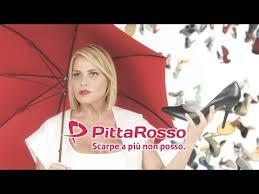 Spot PittaRosso torna Simona Ventura