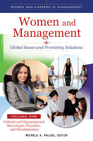 cheap fun careers for women fun careers for women deals on get quotations middot women and management global issues and promising solutions women and careers in management