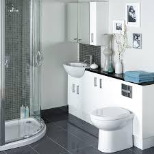 White Bathroom Units Bathroom Cabinets Over Toilet Lowes Bathroom Best Bathroom