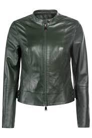 <b>Куртка ROCCOBAN</b> арт RBAK10068W_GREEN/G18103141950 ...