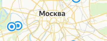 «<b>Фонарь</b>-<b>маячок</b> военный СССР» — Товары для туризма и ...