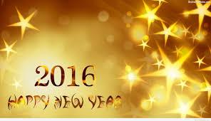 Kết quả hình ảnh cho năm mới 2016