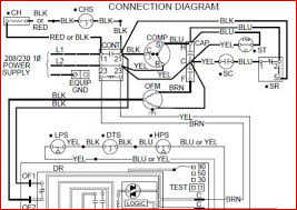 goodman thermostat wiring diagram wiring diagram for goodman heat pump wiring diagram and goodman ac thermostat wiring diagram heat pump