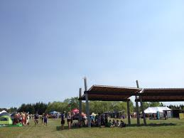 patio shade structures structuresjpg the campground welcomed new structures creating much needed shade for