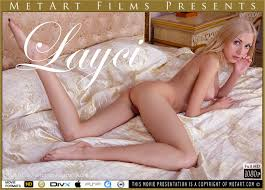 Layci Anna Lee GRLS Video