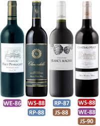 <b>Винный набор</b> Set of Bordeaux Wines — купить <b>винный набор</b> ...