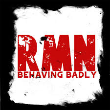 RMN Behaving Badly
