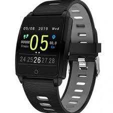 <b>ARMOON</b> AK18 <b>Smart watch</b> - Specs Review - SmartWatch ...
