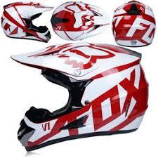 Off-road helmet full helmet ghost claw <b>four seasons motorcycle</b> ...
