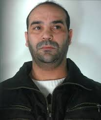Jabouri Mohamed Ben Salah - image