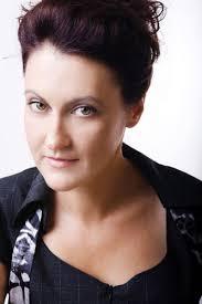 Albena Azmonova