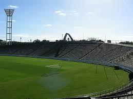 Stadio José María Minella