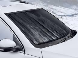 <b>Windshield Sun Shade</b> - Custom <b>Car Window</b> and <b>Windshield</b> ...