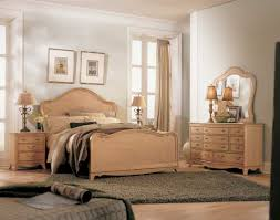 beautiful antique style bedroom furniture on bedroom with old style designs 10 antique inspired furniture