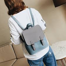 best top 10 <b>candy color</b> small backpack bags list and get free shipping