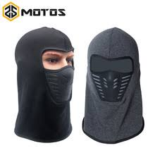 Buy moto windproof and get free shipping on AliExpress.com