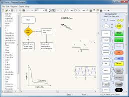 diagram designer    free download   software reviews  downloads    diagram designer