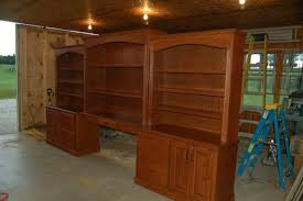 trendy custom built home office furniture tips built office cabinets home