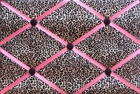 Leopard Print Living Room Pink Leopard Print Wallpaper For Bedroom Pink Leopard Print
