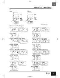 relay base wiring diagram relay image wiring diagram 6v horn relay wiring diagram wiring diagram schematics on relay base wiring diagram