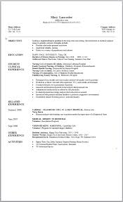 example resume objectives for college student resume builder example resume objectives for college student resume objective statement examples college news sample graduate school resume