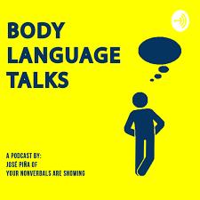 Body Language Talks