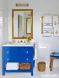 interior bathroom designs bathrooms  best bathroom design ideas decor pictures of stylish modern bathrooms