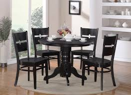 quot pedestal white kitchen table beach small and functional round kitchen table and chairs in addition to