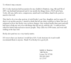 how to end an apology letter informatin for letter how to end a professional letter apology letter