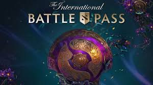 Dota 2 Tips: All the Different Ways to Level Up the TI 9 Battle Pass