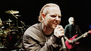 <b>Stone Sour</b> - Fabuless [OFFICIAL VIDEO] - YouTube