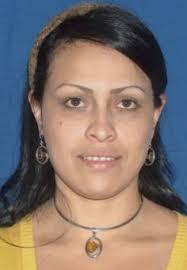 Milena Giraldo - nuevo-comite-de-convivencia-317722