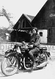 old motorcycles of 30-40 years 1931 <b>Ariel</b> | motorcycles of the ...