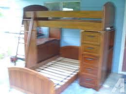 ashley furniture bunk bedshas desk and dresser combined very regarding ashley furniture bunk beds with desk bunk bed dresser desk