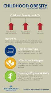 childhood obesity prevention tips health tips childhood obesity prevention tips